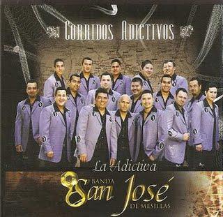 Banda San Jose de Mesillas Sanjosedemesillas_corridos
